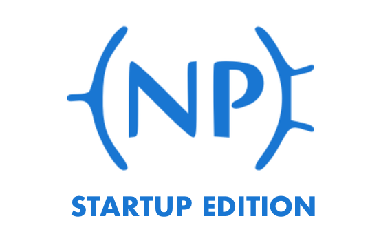 Neuropype Suite Startup/Personal Edition Launched!